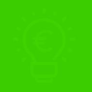 Consommation d'énergies réduites avec les solutions VTI